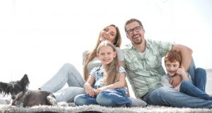 Driganic Carpet Cleaning Services in Springfield PA | Carpet Cleaning Philadelphia